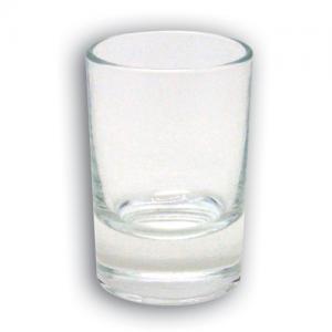 Стопка стеклянная для ликера