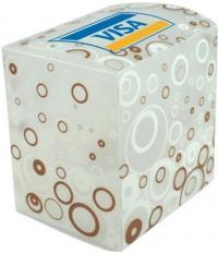 SKY_box